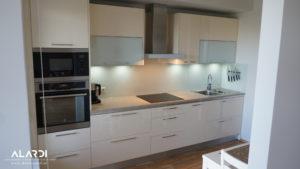 Köögimööbli valmistamine,Köögimööbel, garderoobid, liuguksed, lükanduksed, eritellimusmööbel, köögi tellimine (7)