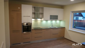 Köögimööbli valmistamine,Köögimööbel, garderoobid, liuguksed, lükanduksed, eritellimusmööbel, köögi tellimine