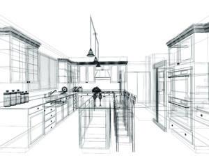 Kujundaja teenus, köögimööbli proejkt, mööbel tellimisel, eritellimusmööbel, alardi mööbel, www.alardimoobel.ee